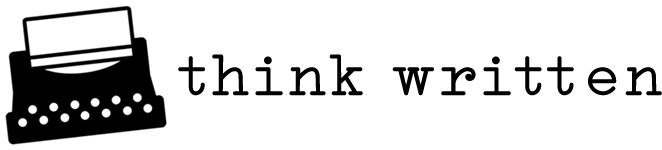 ThinkWritten